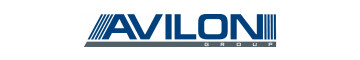 Avilon Group